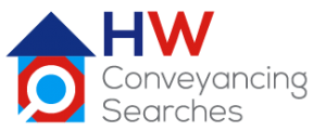 HW Conveyancing Searches