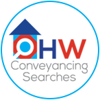 HW Conveyancing Searches - Hampshire Portsmouth Southampton West Sussex