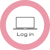 HW Conveyancing Searches - Log in to customner online portal
