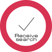 HW Conveyancing Searches - Receive conveyancing search