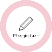 HW Conveyancing Searches - Register for searches